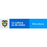 800px-Mincultura_Colombia