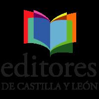 Castilla_y_Leon