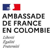 Embajada_Francia