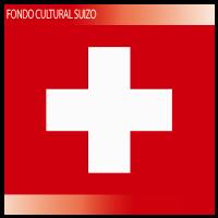 Embajada_Suiza
