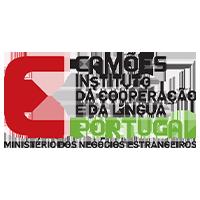 Instituto-Camoes