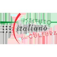 Italiano-Cultura